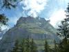Klettersteige Grindelwald (77)