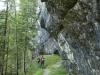 Klettersteige Grindelwald (78)