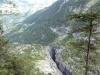 Klettersteige Grindelwald (79)