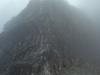 Klettersteige Grindelwald (8)