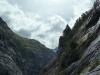 Klettersteige Grindelwald (80)