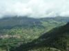 Klettersteige Grindelwald (81)