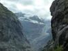 Klettersteige Grindelwald (82)