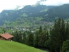 Klettersteige Grindelwald (83)