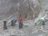 Klettersteige Grindelwald (9)